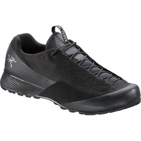 Arc'teryx Konseal FL GTX Shoes Men black/pilot